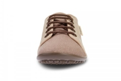 leguano_denim_sand_07